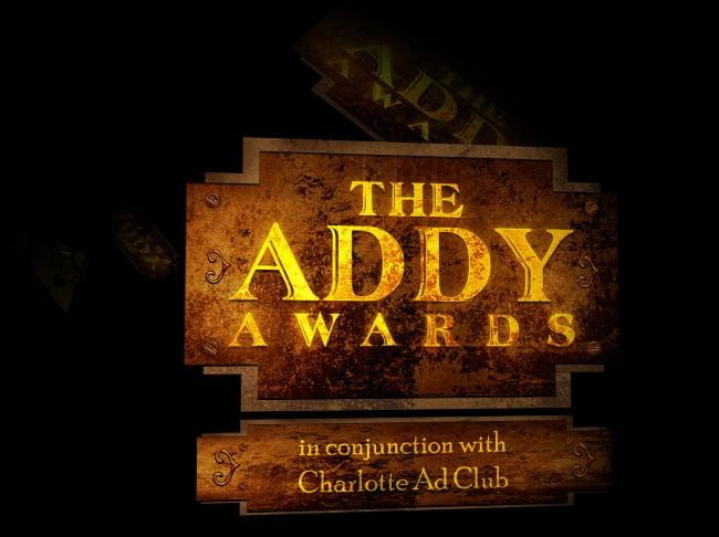 Addy Awards